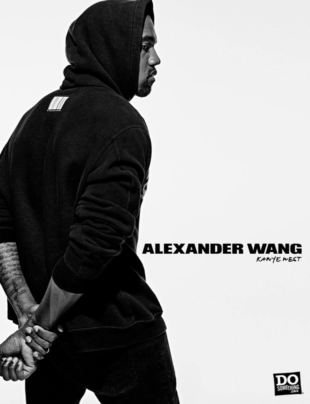 AlexanderWangDoSomething-36-620x806