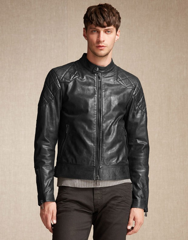 Belstaff-OUTLAWS-Jacket-01-620x791