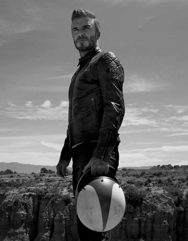 David-Beckham-Belstaff-OUTLAWS-02-620x791