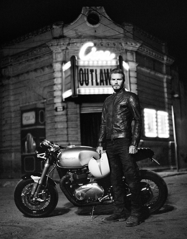 David-Beckham-Belstaff-OUTLAWS-03-620x791