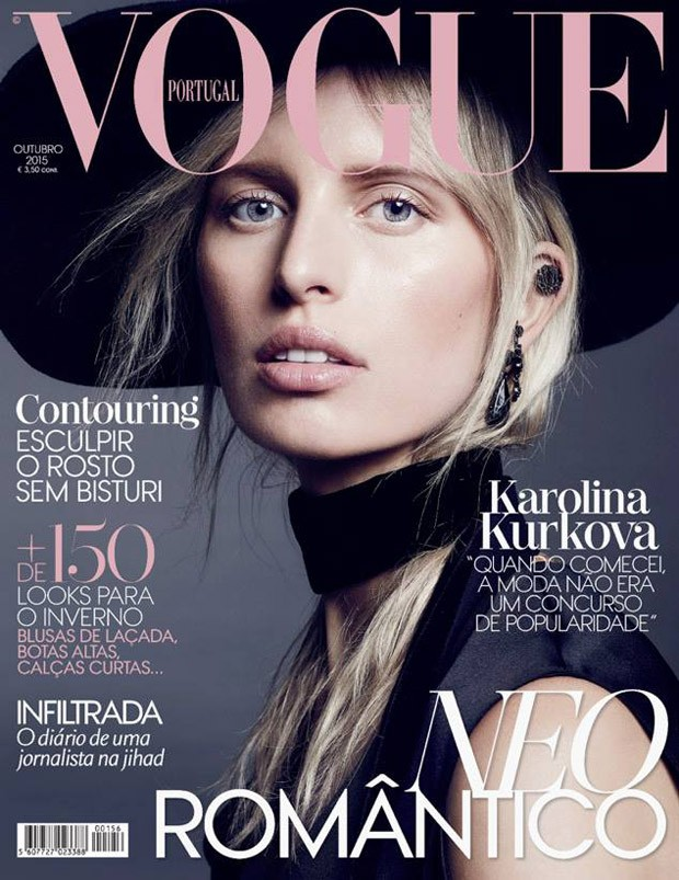 Karolina-Kurkova-Vogue-Portugal-October-2015-620x803