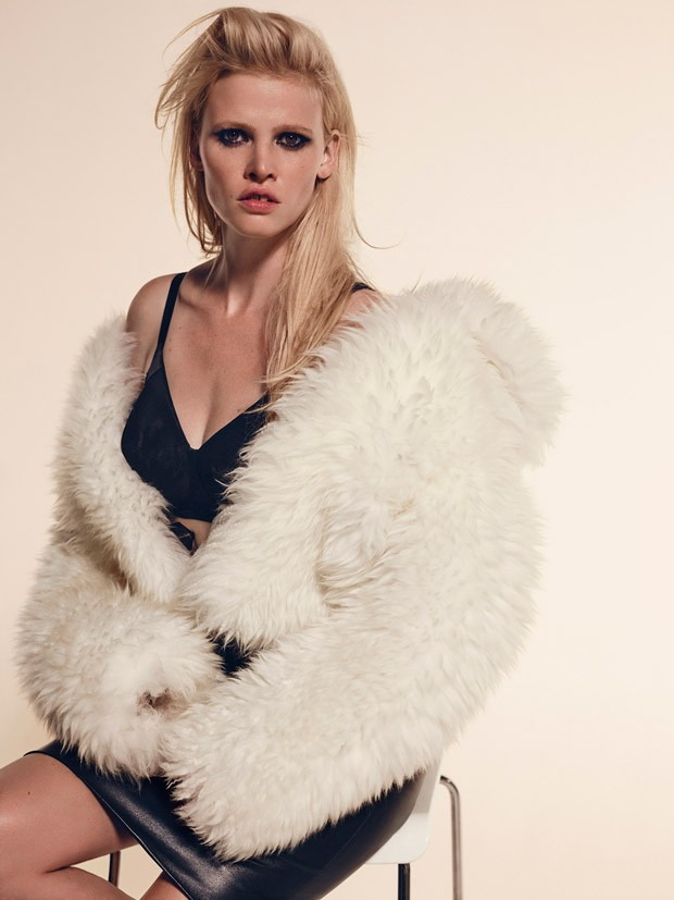 Lara-Stone-LExpress-Style-Richard-Bush-02-620x827