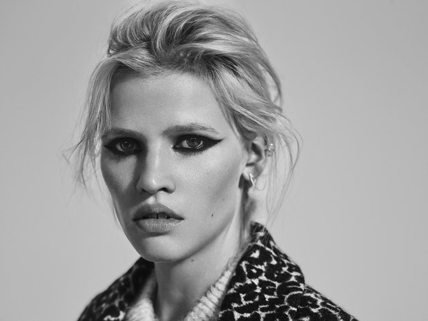 Lara-Stone-LExpress-Style-Richard-Bush-10-620x465