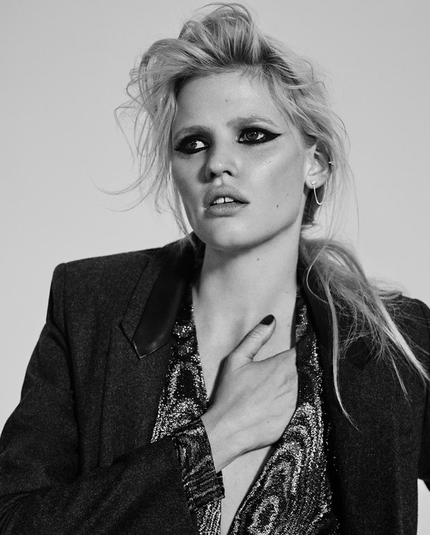 Lara-Stone-LExpress-Style-Richard-Bush-11-620x772