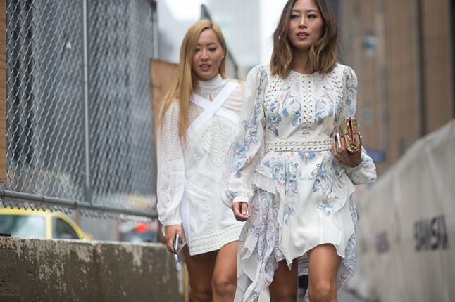 NewYork-SS16-Day-vogue-10-110915-the-urban-spotter_646x430