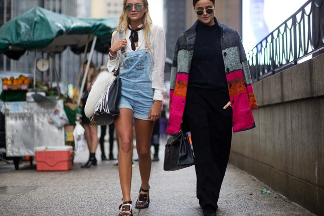 NewYork-SS16-Day-vogue-2-110915-the-urban-spotter_646x430