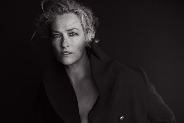 Reunion-Vogue-Italia-Peter-Lindbergh-06-620x414