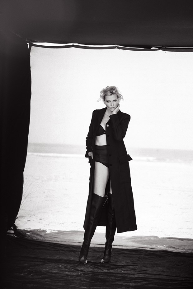 Reunion-Vogue-Italia-Peter-Lindbergh-07-620x930