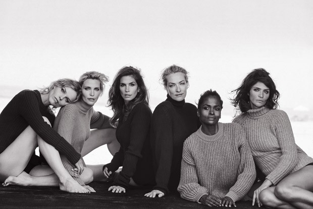 Reunion-Vogue-Italia-Peter-Lindbergh-09-620x414