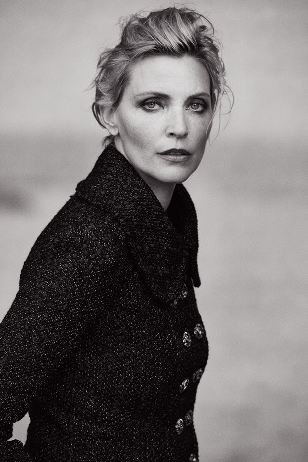 Reunion-Vogue-Italia-Peter-Lindbergh-22-620x930