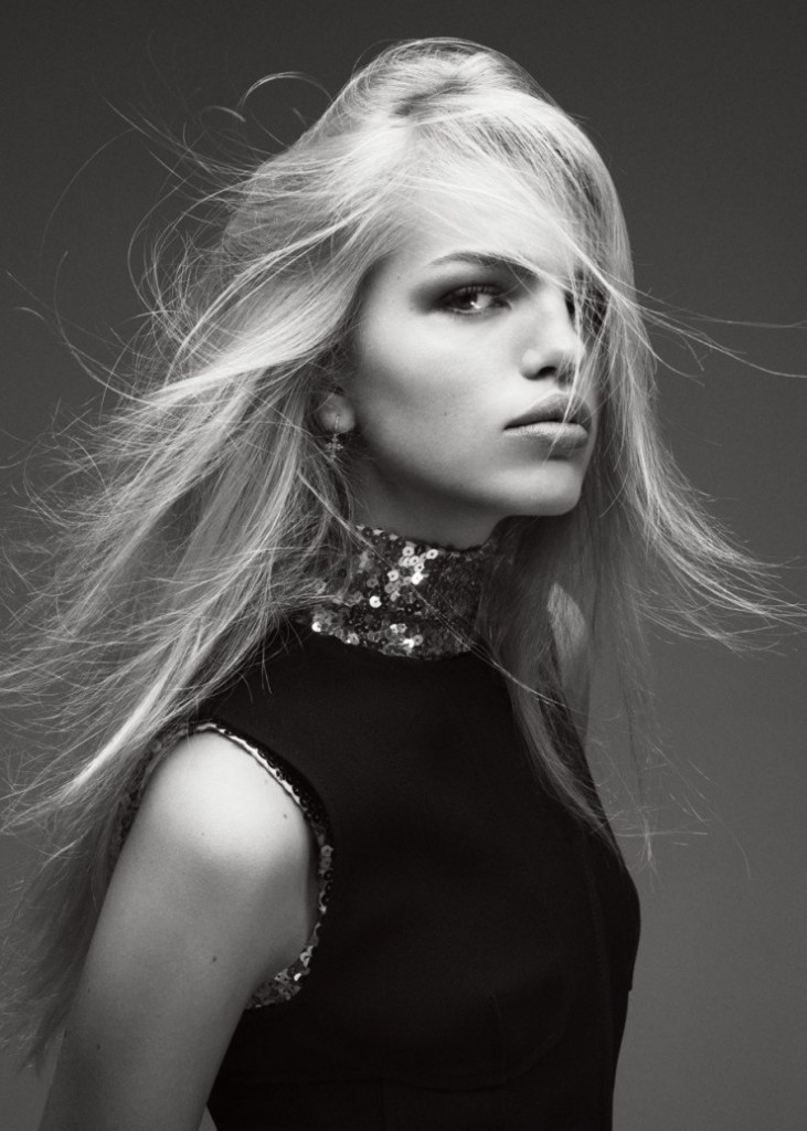 daphne-groeneveld-by-bojana-tatarska-for-glass-magazine-fall-2015-12