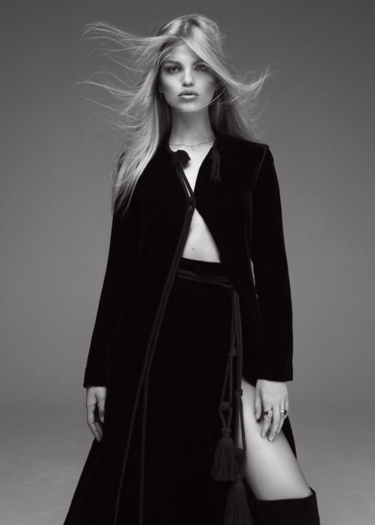 daphne-groeneveld-by-bojana-tatarska-for-glass-magazine-fall-2015-7