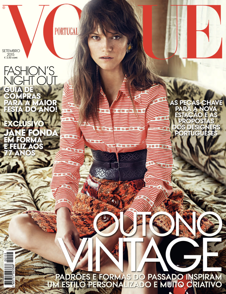 kasia-struss-by-marcin-tyszka-for-vogue-portugal-september-2015-0