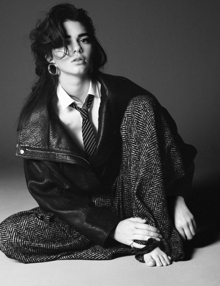 kendall-jenner-by-david-sims-for-vogue-paris-october-2015-1