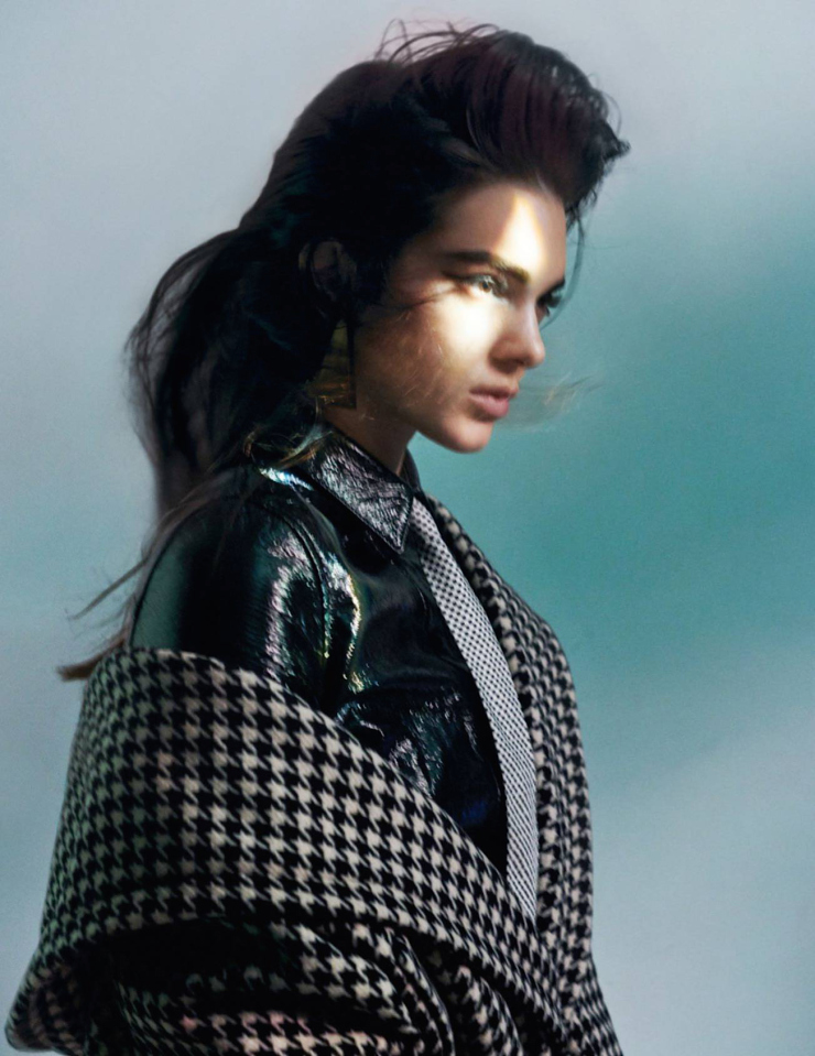 kendall-jenner-by-david-sims-for-vogue-paris-october-2015-4