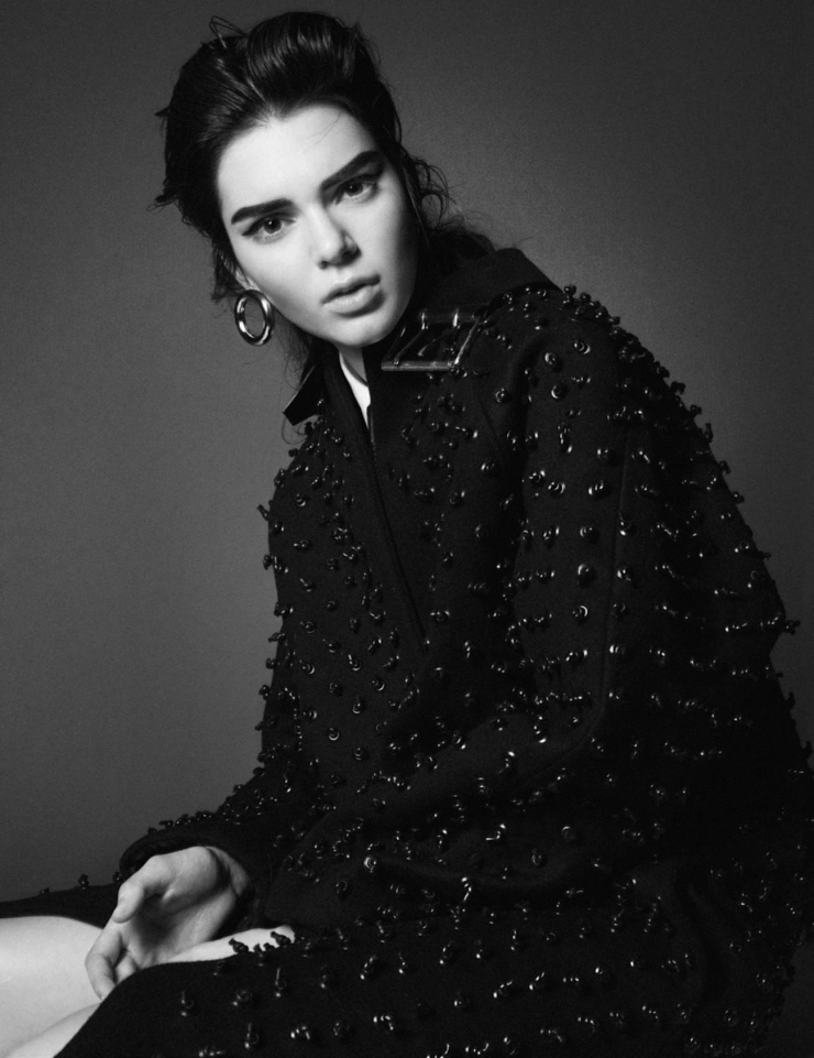 kendall-jenner-by-david-sims-for-vogue-paris-october-20151