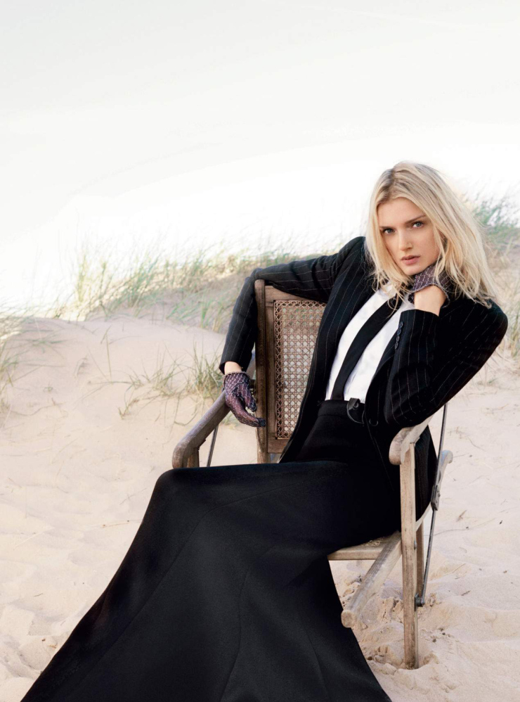 lily-donaldson-by-david-slijper-for-harper_s-bazaar-uk-october-2015-2