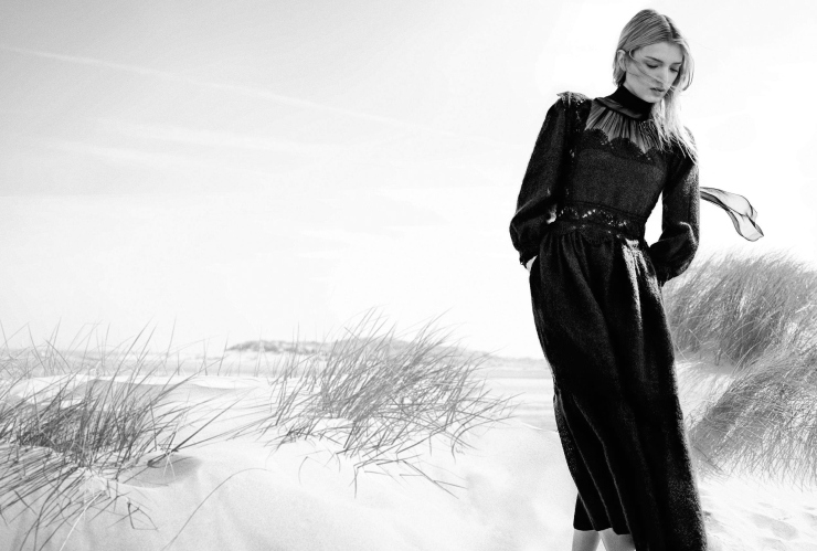 lily-donaldson-by-david-slijper-for-harper_s-bazaar-uk-october-2015-3
