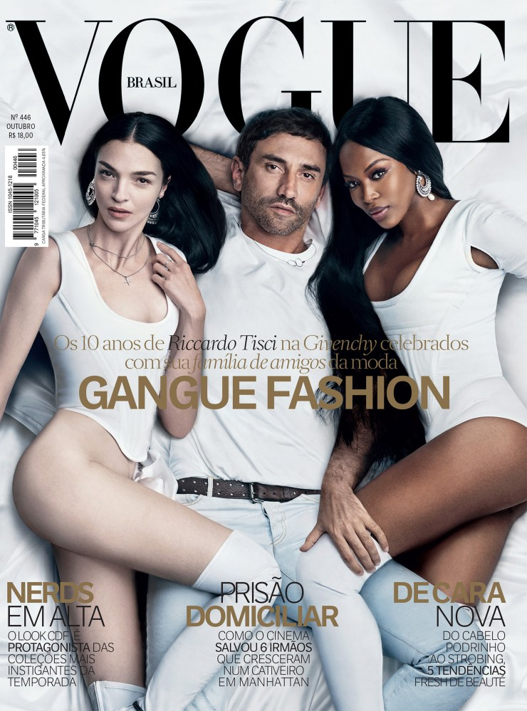 riccardo-tisci-mariacarla-boscono-naomi-campbell-by-iango-henzi-luigi-murenu-for-vogue-brazil-october-2015