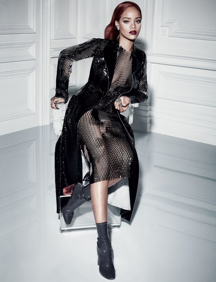 rihanna-by-craig-mcdean-for-dior-magazine-11-12