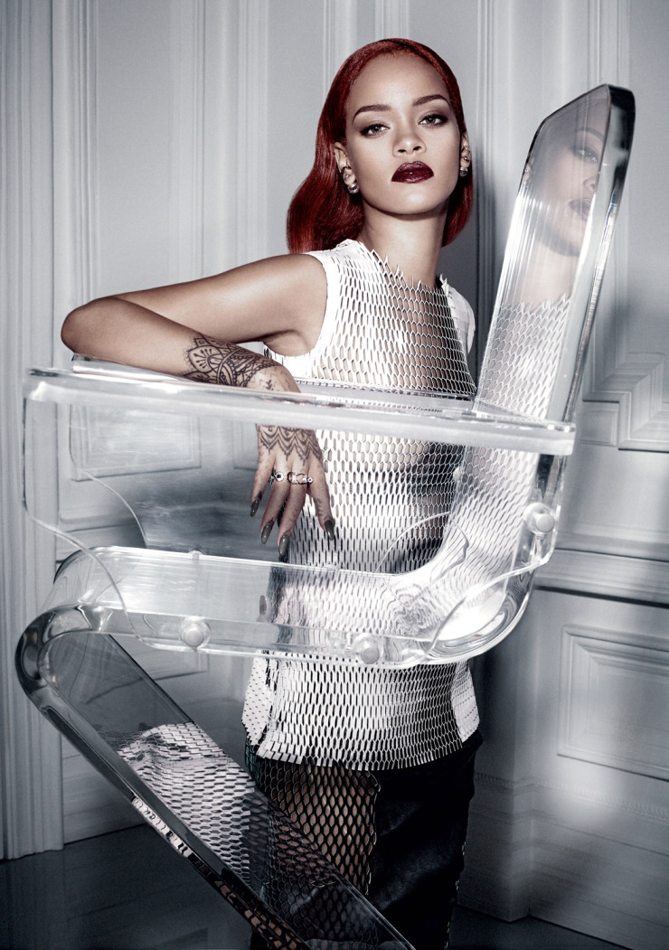 rihanna-by-craig-mcdean-for-dior-magazine-11-13