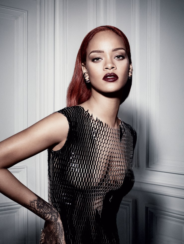 rihanna-by-craig-mcdean-for-dior-magazine-11-3