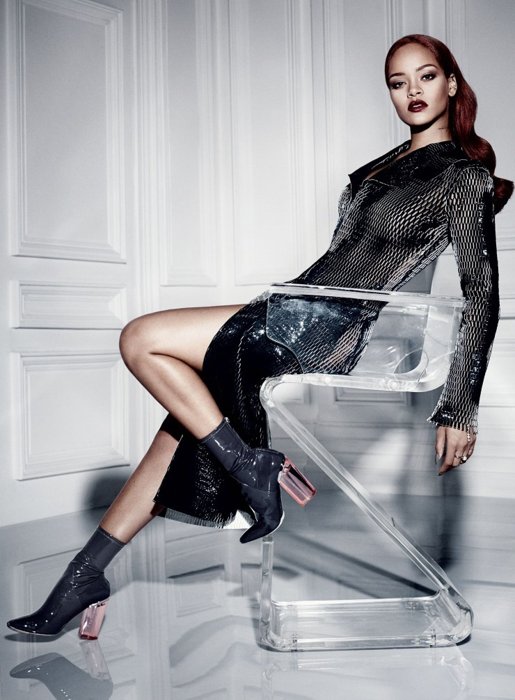 rihanna-by-craig-mcdean-for-dior-magazine-11-4