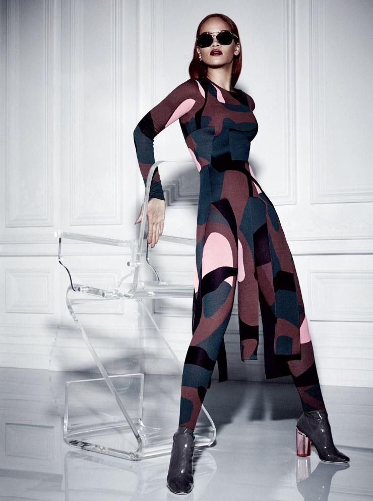 rihanna-by-craig-mcdean-for-dior-magazine-11-5