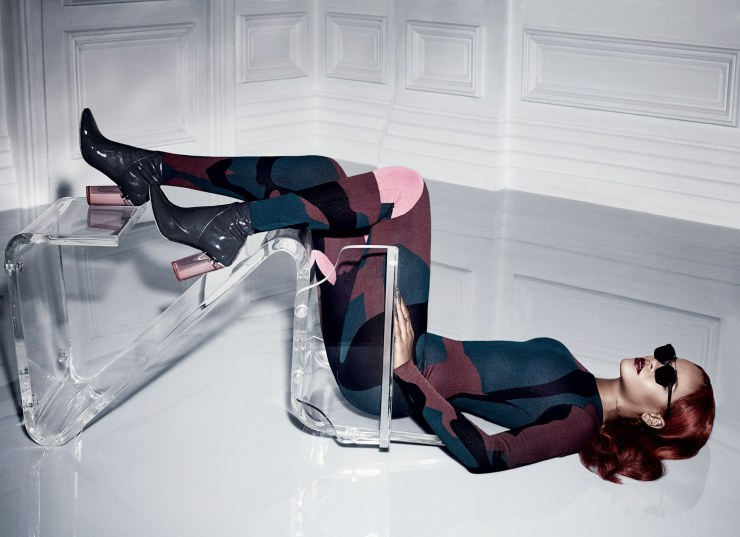 rihanna-by-craig-mcdean-for-dior-magazine-11-6