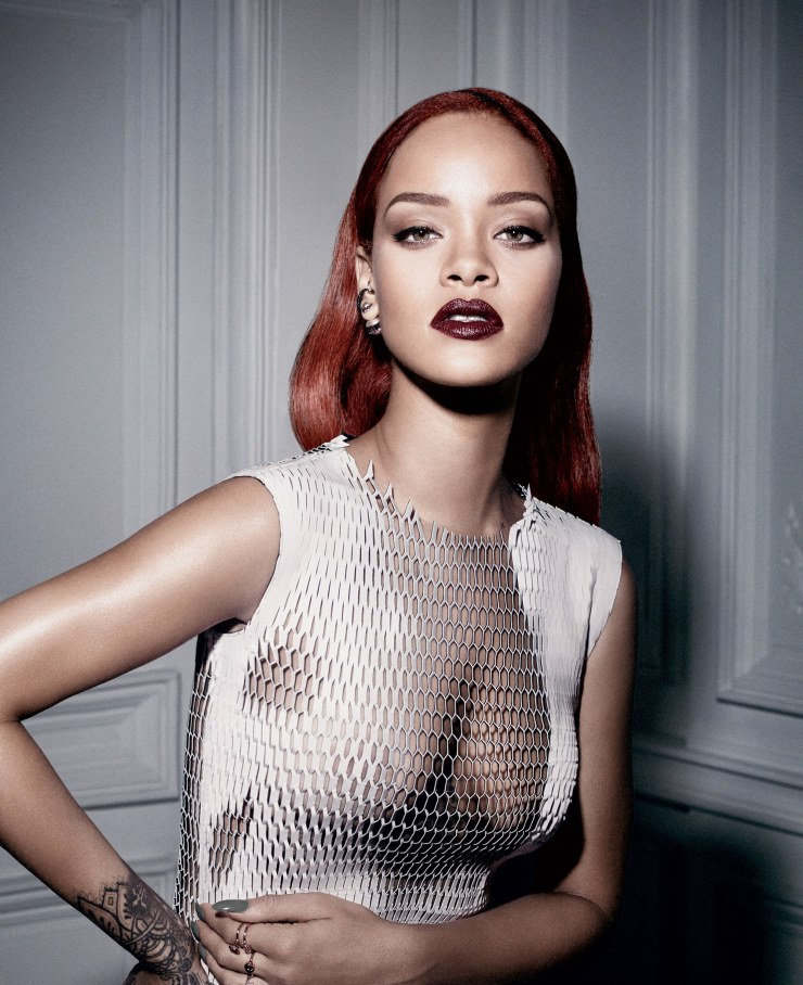 rihanna-by-craig-mcdean-for-dior-magazine-11-8