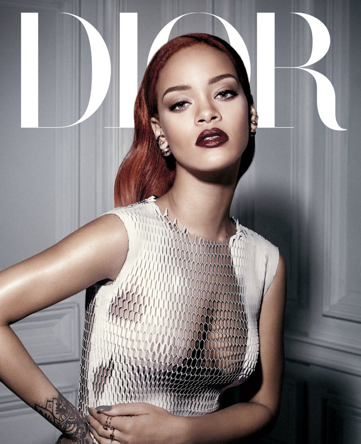 rihanna-by-craig-mcdean-for-dior-magazine-11