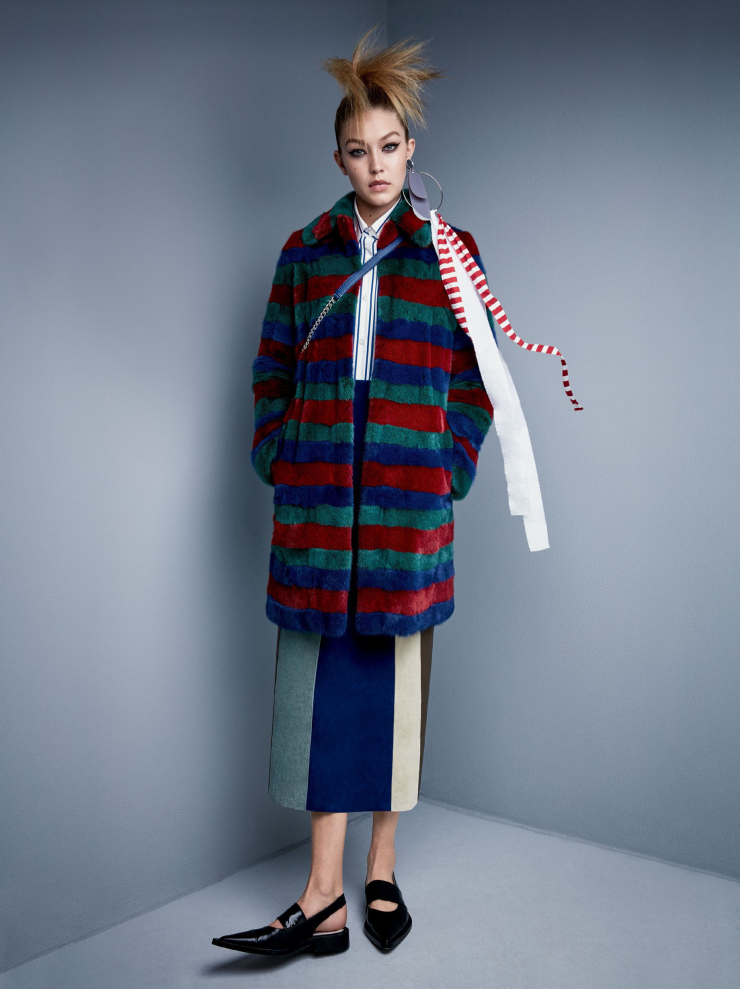 gigi-hadid-by-patrick-demarchelier-for-vogue-us-november-2015-1