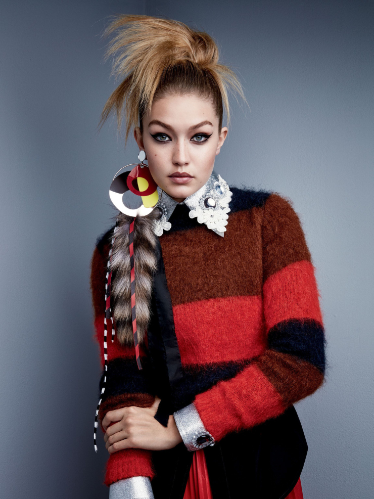 gigi-hadid-by-patrick-demarchelier-for-vogue-us-november-2015-3