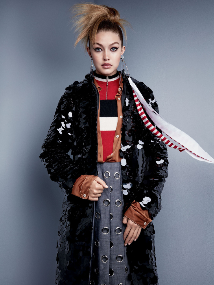 gigi-hadid-by-patrick-demarchelier-for-vogue-us-november-2015-6