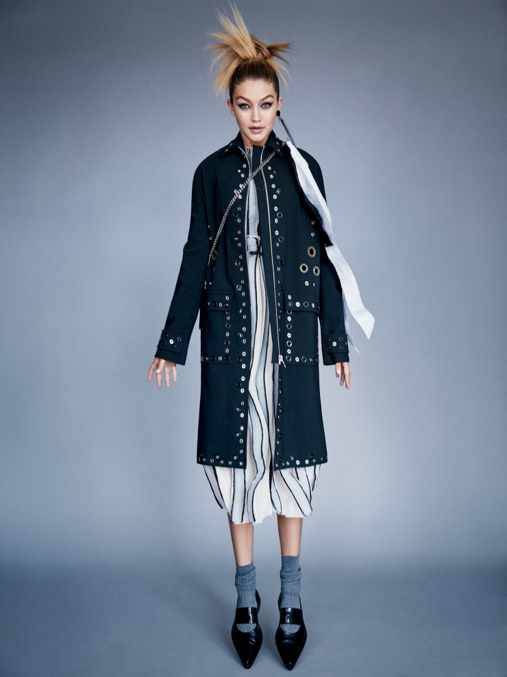 gigi-hadid-by-patrick-demarchelier-for-vogue-us-november-2015-7