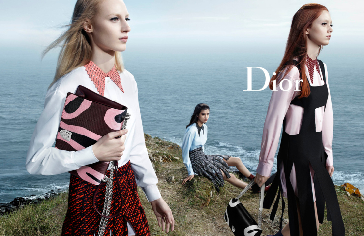 julia-nobis-mica-arganaraz-natalie-westling-by-willy-vanderperre-for-dior-fall-winter-2015-3