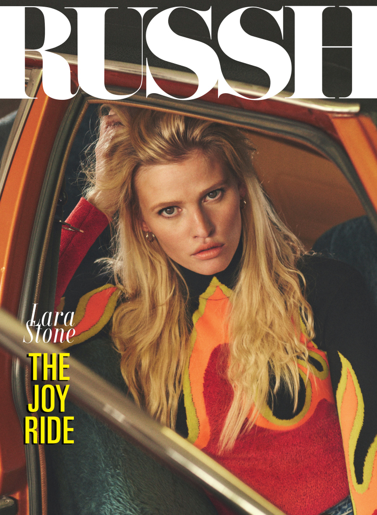 lara-stone-by-emma-tempest-for-russh-magazine-66-octobernovember-2015-10