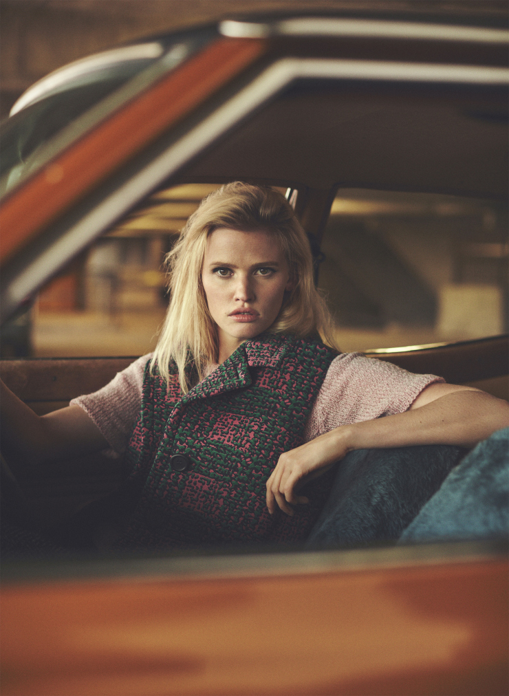 lara-stone-by-emma-tempest-for-russh-magazine-66-octobernovember-2015-3
