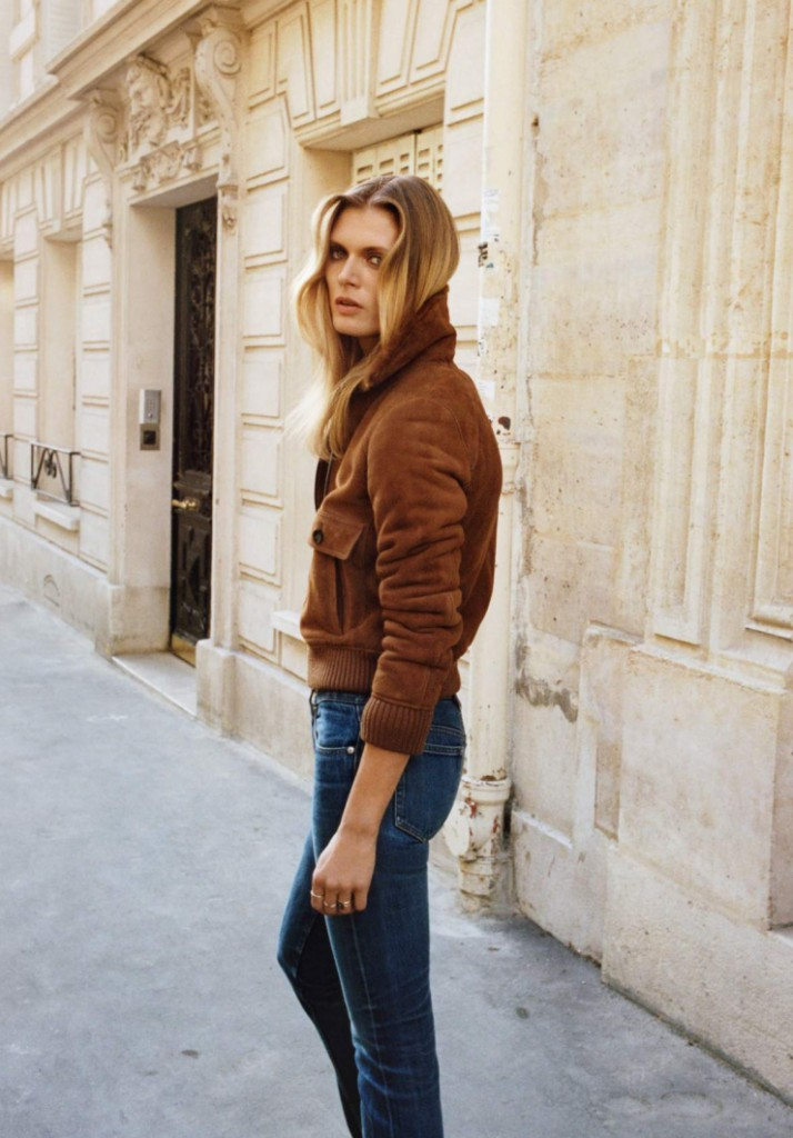 malgosia-bela-by-angelo-pennetta-for-vogue-paris-november-2015-5