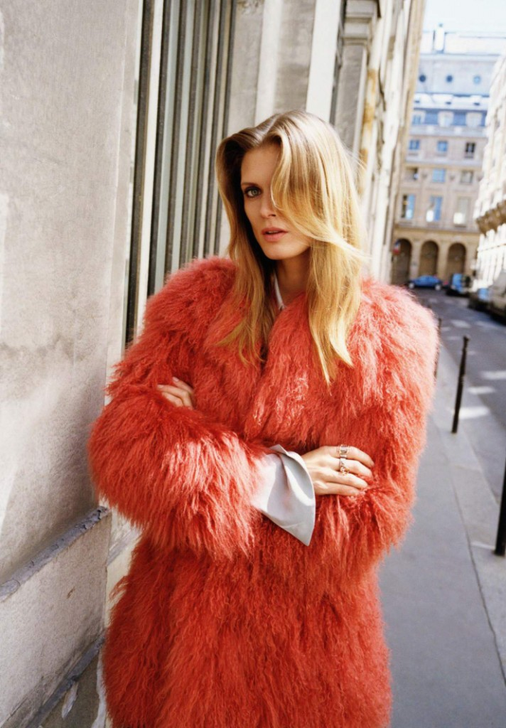 malgosia-bela-by-angelo-pennetta-for-vogue-paris-november-2015-7