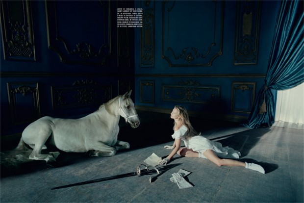 Kate-Moss-Vogue-Italia-Tim-Walker-02-620x414