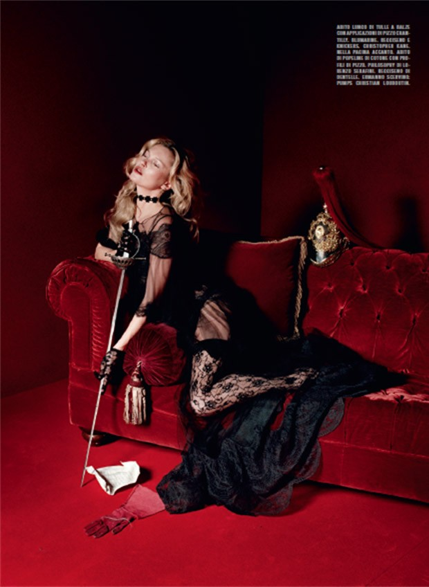 Kate-Moss-Vogue-Italia-Tim-Walker-03-620x848