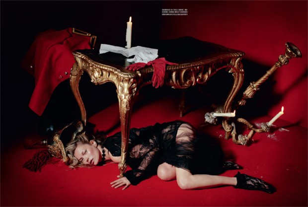 Kate-Moss-Vogue-Italia-Tim-Walker-05-620x417