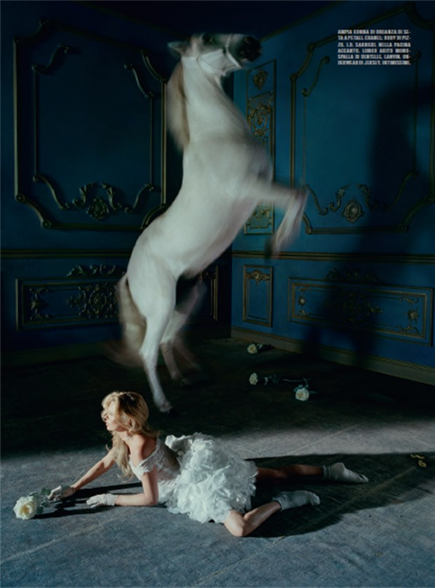 Kate-Moss-Vogue-Italia-Tim-Walker-06-620x837