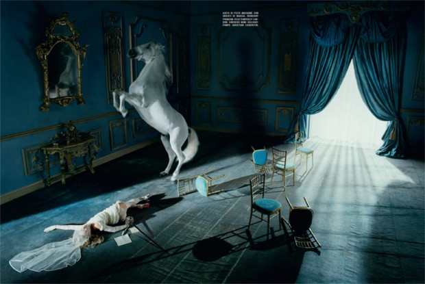 Kate-Moss-Vogue-Italia-Tim-Walker-09-620x415
