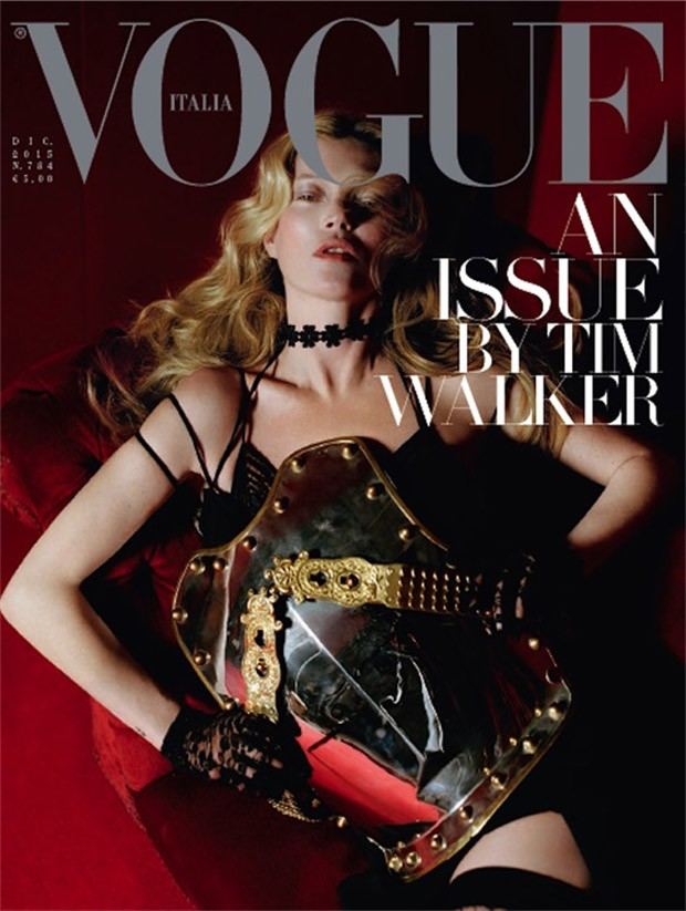 Kate-Moss-Vogue-Italia-Tim-Walker-10-620x823