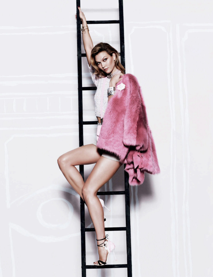 karlie-kloss-by-russell-james-for-vogue-mexico-december-2015-1