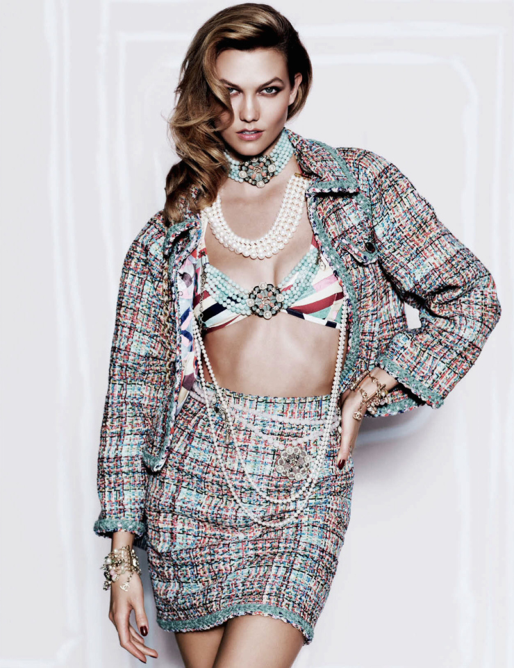 karlie-kloss-by-russell-james-for-vogue-mexico-december-2015-3