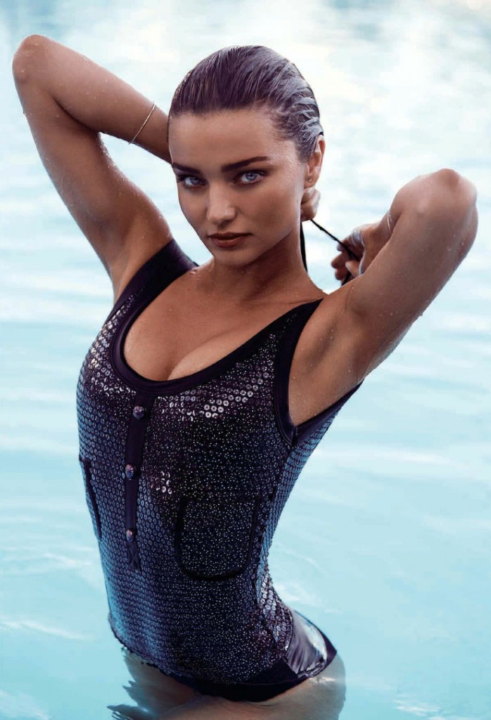 miranda-kerr-by-steven-chee-for-harper_s-bazaar-australia-january-february-2016-5