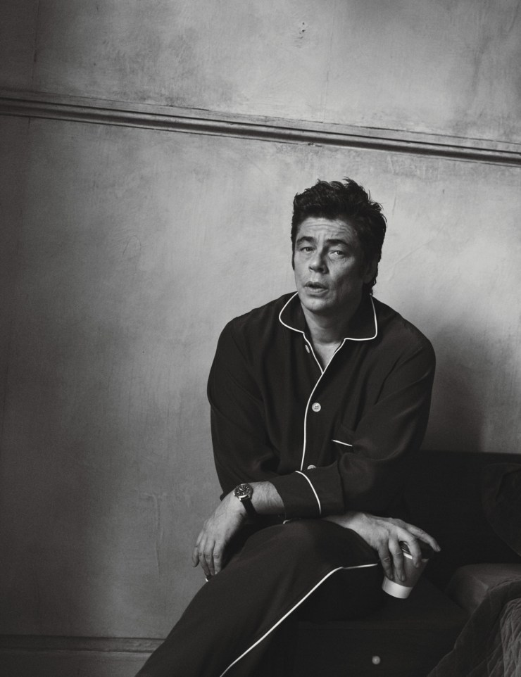 best-performances-peter-lindbergh-for-w-magazine-february-2016-2
